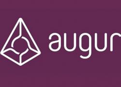 Децентрализованный сервис прогнозов Augur выплатил первое крупное вознаграждение 20к