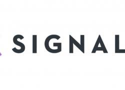 Обзор ICO Signals: открытая дверь для трейдеров