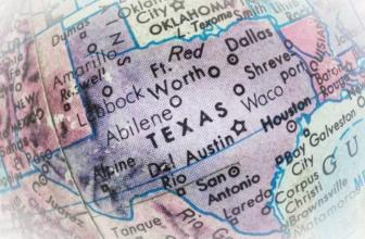 Техасский государственный совет по ценным бумагам проводит расследование по криптомошенничеству