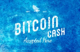 Запланированный на май хардфорк Bitcoin Cash (BCH) приближается