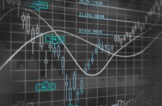 Децентрализованные биржи криптовалюты: обзор доступных