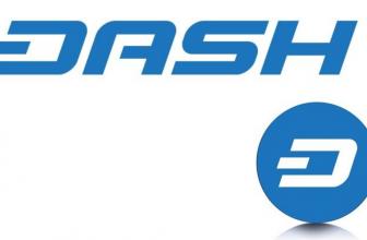 Dash анонсировал объединение с глобальным процессором платежей AloGateway