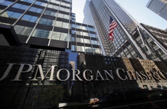 Клиент JPMorgan подал на банк в суд за взыскание завышенных комиссий