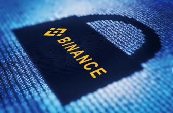 Обзор криптовалюты BNB (Binance Coin): особенности и перспективы