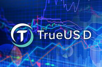 Обзор криптовалюты TrueUSD: особенности и перспективы