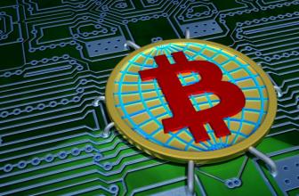 Как создать свою криптовалюту с нуля – инструкция, советы