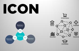 Фонд ICON Token: «проблем со свопом нет» — криптомиграция ICX