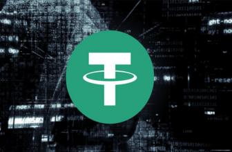 Tether отвергает утверждения о манипуляции крипторынком –доказательства капитализации USDT