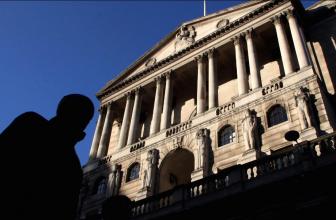 Банк Англии рассматривает планы по выпуску собственной цифровой валюты