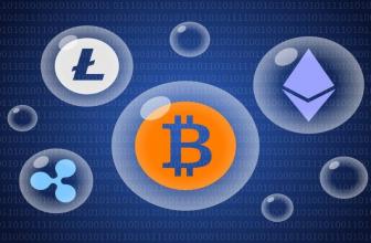 5 лучших обменников криптовалюты: рейтинг 2019 года