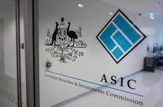Австралия запрещает ICO-проекты, вводящие в заблуждение