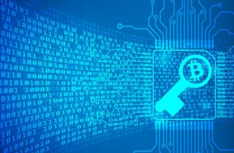 Недавно запущенная платформа Keyport обеспечивает шифрование для BCH
