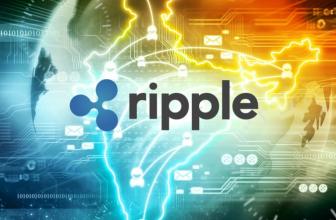Ripple XRP заключает новые партнерские отношения, несмотря на падение курса