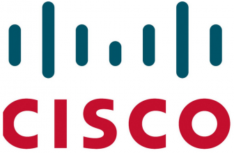 Cisco планирует использовать Blockchain для создания безопасных каналов связи