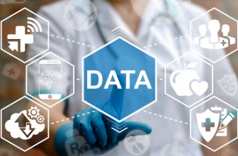 Neuromation и Longenesis объявили о создании медицинской базы данных на основе блокчейн