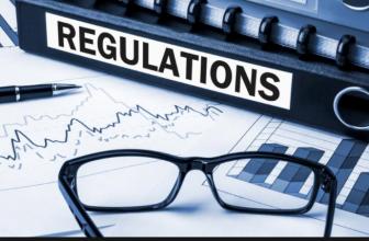 Секретная служба США рекомендует регулировать Monero, Zcash и другие криптовалюты