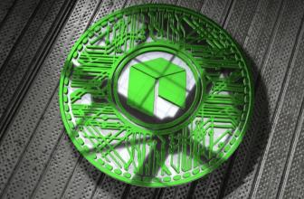 Trinity Protocol откроет возможности конвертирования между NEO и Ethereum