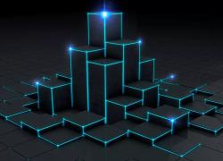 Учредитель NEO изложил новый догмат по блокчейну на китайской интернет-конференции
