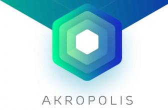 Akropolis предпринимает попытки обезвредить «пенсионную бомбу»