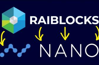 NANO выпустил предупреждение об уязвимости приложений на Android