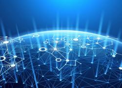 Смогут ли другие сети с распределенными базами данных заменить блокчейн
