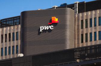 PwC обнародовал схему аудита блокчейна для криптобизнеса