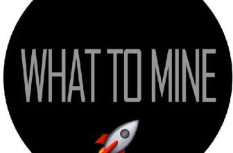 Калькулятор Whattomine: как пользоваться сервисом – подробная инструкция