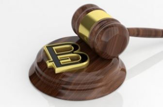 Прокуроры из ФРГ продают конфискованные криптоактивы на миллионы евро