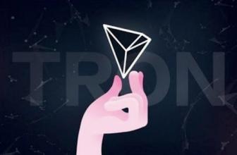 Сжигание токенов Tron: борьба с инфляцией или способ поощрения инвесторов?
