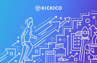 Обзор криптовалюты Kick Coin: технология, перспективы, кошелек