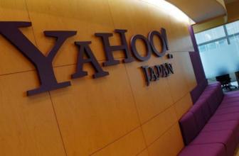 Yahoo в Японии приобретёт криптовалютную биржу