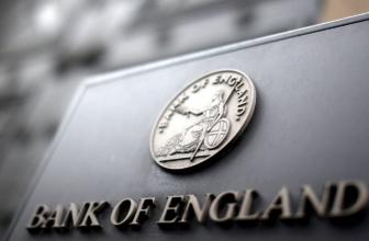 Банк Англии начинает тестирование блокчейна для новой системы расчётов