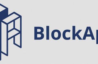 Новая блокчейн-разработка STRATO Public от компании BlockApps