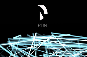 Криптовалюта Raiden (RDN): особенности, технологии, преимущества и недостатки