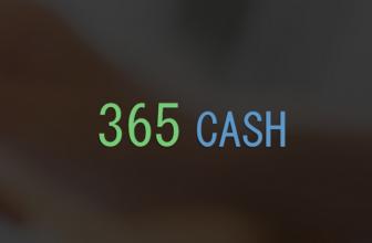 Обменник 365CASH – как быстро конвертировать свои активы