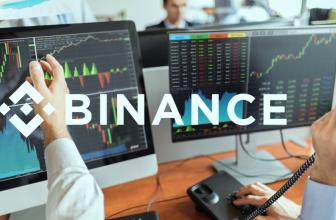 Binance анонсировал ежеквартальный отчёт по сжиганию BNB и распределение прибыли