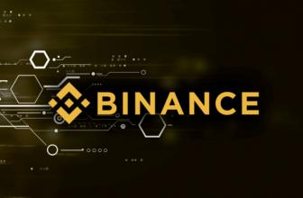 Криптовалютная биржа Binance продолжает добавление новых альткоинов