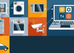 Зачем нужны IoT устройства, что это вообще и почему за ними будущее