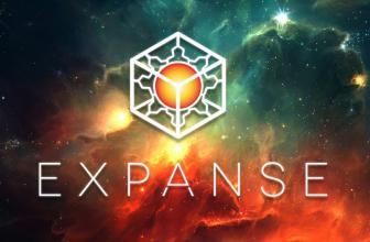 Обзор криптовалюты Expanse: технология и перспективы