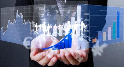 В чем причина провала многих ICO — ответы на ключевые вопросы