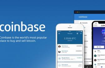 Coinbase приобретает мобильный кошелек Ethereum