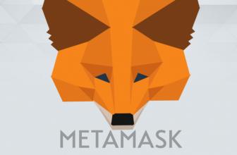 Плагин MetaMask внезапно исчез из магазина приложений Chrome и так же неожиданно вернулся