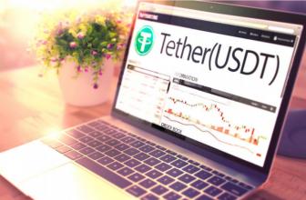 Tether выпустил в сеть еще 250 млн. токенов – поддержка ETH?