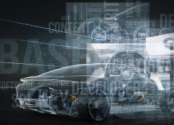 Партнёрство Audi и IOTA: совместные решения «умного подхода» для мобильности