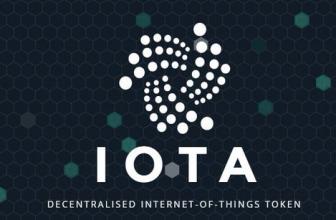 IOTA пригласили в команду гениального технолога и стратега Эммануэля Мерали