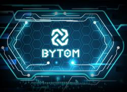 Bytom: особенности, прогнозы, перспективы
