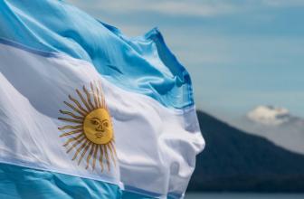 В Аргентине заработала чилийская криптобиржа