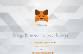 MetaMask планирует добавить Эфириум Классик (ETC)
