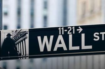 Институциональные инвесторы Уолл-Стрит меняют свои позиции на физический биткоин