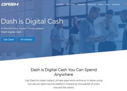 Лучшие криптовалютные кошельки для Dash в 2019 году — краткий обзор каждого